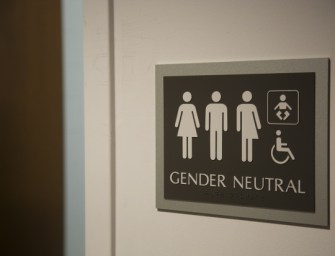 White House's Rollback of Transgender Rights Won't Affect the U