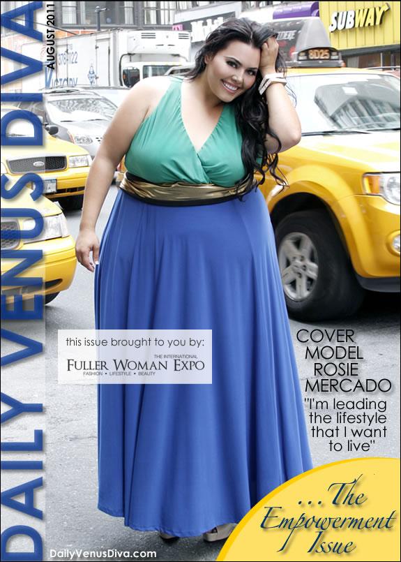 https://i0.wp.com/dailyvenusdiva.com/wp-content/uploads/2011/08/08-2011-Daily-Venus-Diva-Magazine-Rosie-Mercado-V2.jpg