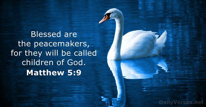 Matthew 59  Bible verse of the day  DailyVersesnet