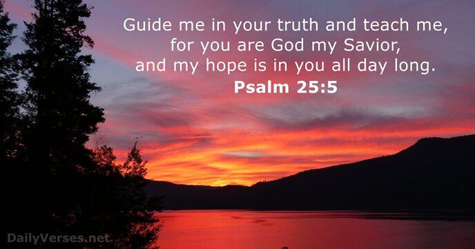 february 25 2019 bible
