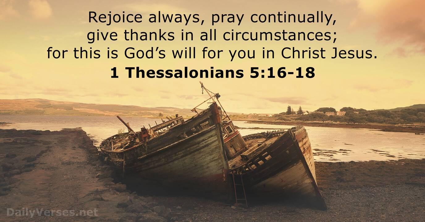 Fall Harvest Wallpaper Christian 60 Bible Verses About Prayer Dailyverses Net