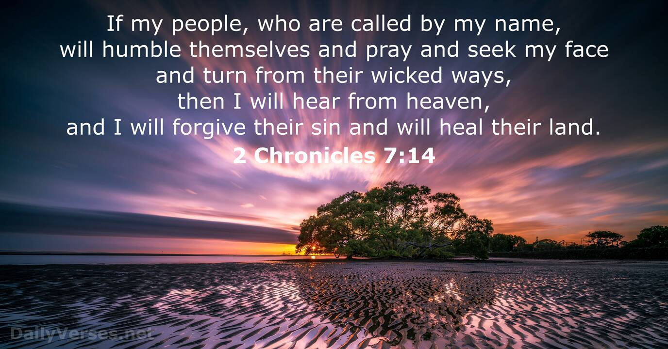 About 15 Bible Bullying Verses