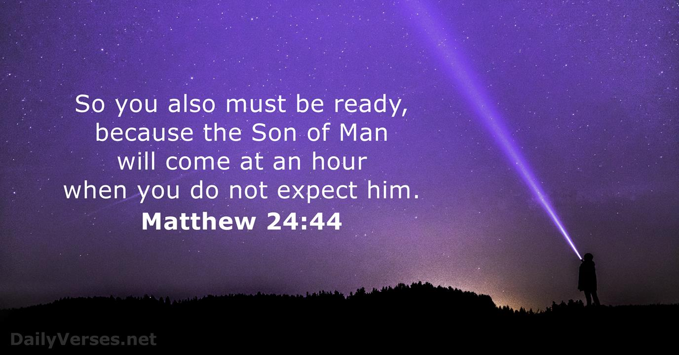 Inspirational Scriptures Quotes Wallpaper 15 Bible Verses About The Second Coming Dailyverses Net