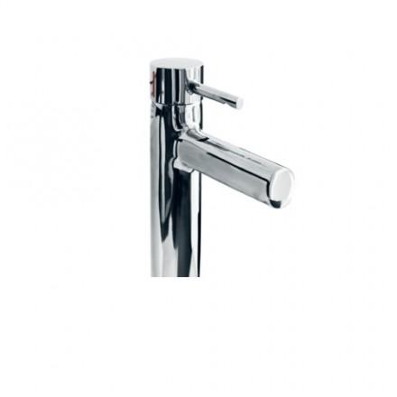 Vòi lavabo Viglacera VG141 giá rẻ chính hãng