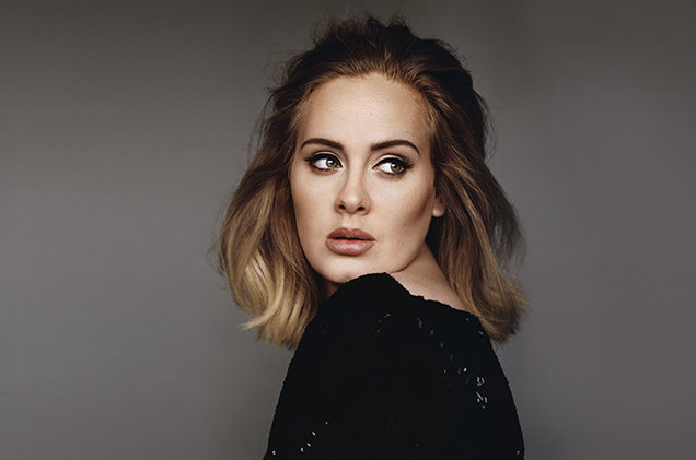 adele-2015-alasdair-mclellan-billboard-650.jpg?fit=636%2C421