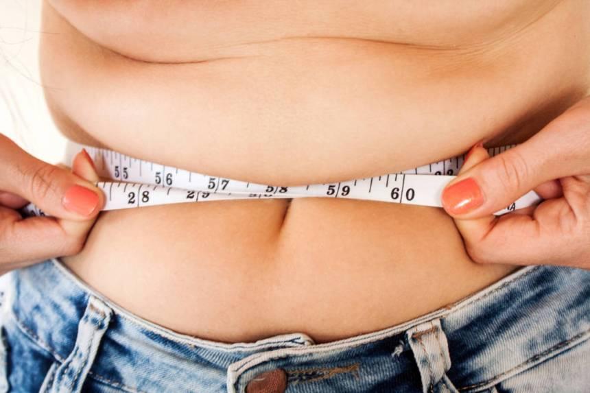 obese person,fat person