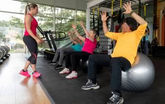 ¿Cuál tipo de ejercicio podría reducir su riesgo de diabetes?