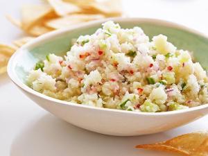 Cucumber-Jicama-Gimlet-Salsa