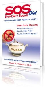 Sugar Free Book