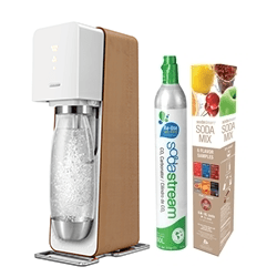 SodaStream Sourse-White-Light