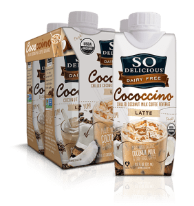 cococcino-latte-pack