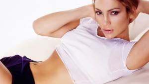 Jennifer-Lopez-Hot-Jennifer-Lopez-HD-Wallpaper