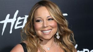 mariah carey,mariah carey flu, flu, flu symptoms,