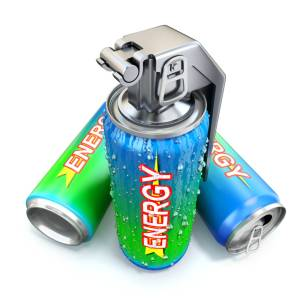 energy drink, energy drinks, caffeinated drinks