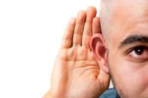 arthritis, hearing loss