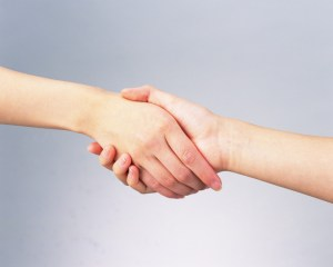 shaking hands,diseases by shaking dirty hands