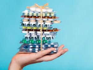 shared medicines