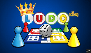 Ludo King, best android games, android games, 2020, best offline games for android, best multiplayer games under 100mb