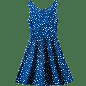 Dailywash, le meilleur pressing pour votre robe courte délicate à Aix-en-Provence