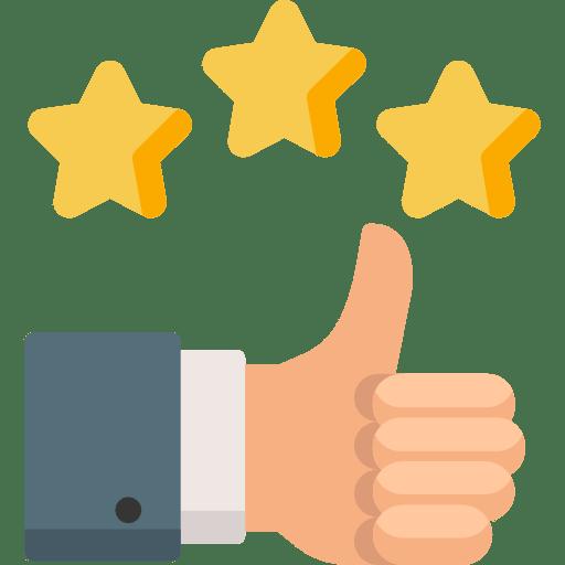 location et entretien de linge de qualité pour votre hotel avec Dailywash