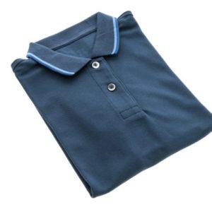 Choisissez le meilleur pressing pour votre t-shirt ou polo à Aix-en-Provence : Dailywash