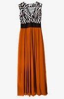 Dailywash, le meilleur pressing pour votre robe longue délicate à Aix-en-Provence