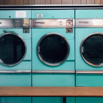 laverie aix en provence optez pour Dailywash