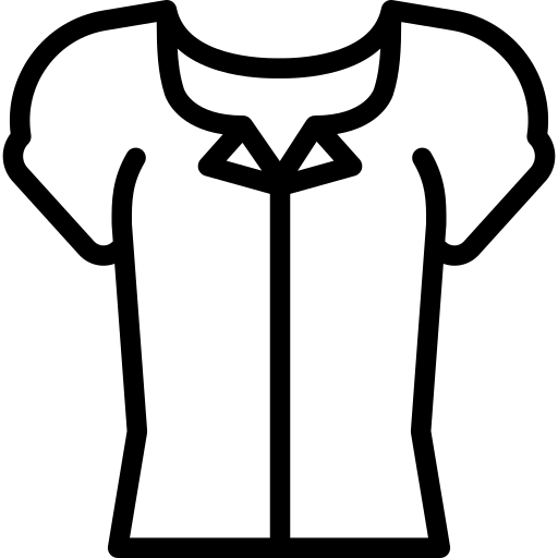 Prix Repassage chemisier