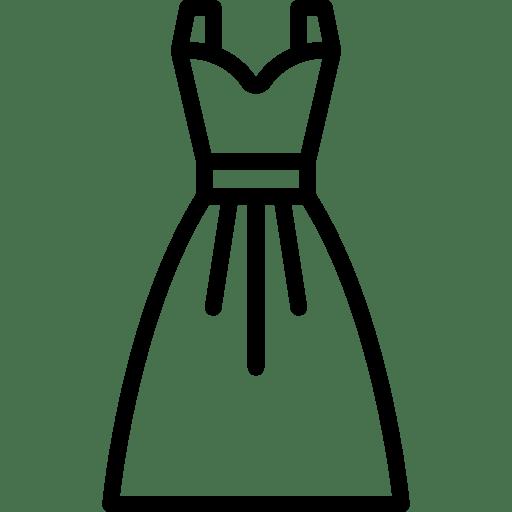 Prix pressing Robe