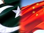 پاکستانی اور چینی وزرائے خارجہ میں رابطہ، افغانستان کی بدلتی صورتحال پر قریبی رابطہ برقرار رکھنے پر اتفاق