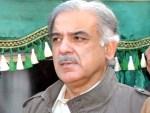 پاکستان کی جوہری صلاحیت ہمارا قابل اعتماد ڈیٹیرنٹ ہے، شہباز شریف