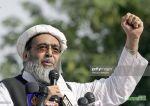 حکمرانوں کو فوری طور پر سودی نظام کے خاتمے کا اعلان کرنا چاہئے: حافظ حسین  احمد