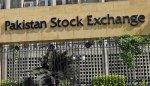 مندی کے بادل چھٹ گئے۔ پاکستان اسٹاک مارکیٹ میں تیزی کا رجحان غالب