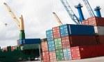 برآمد کنندگان کو عید تعطیلات میں صنعتی یونٹس کھولنے کی اجازت