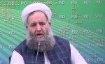 سعودی حکام کیساتھ ابھی تک حج کا ایم او یو سائن نہیں ہوا، وفاقی وزیر مذہبی امور