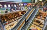 اسلام آباد اور پنجاب میں مارکیٹیں اور شاپنگ مالز کھل گئے