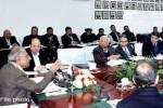 ای سی سی اجلاس: نیا پاکستان ہاؤسنگ منصوبے کیلئے 33 ارب روپے سبسڈی کی منظوری