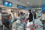 ایئر لائنز کی غفلت، ملکی ایئر پورٹس پر مسافروں کی سہولت کا جدید سسٹم فعال نہ ہو سکا