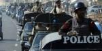 کراچی، پولیس، رینجرز کی کارروائی، 2انتہائی مطلوب ملزم گرفتار
