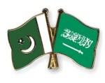 سعودی سفیر نواف بن سعید المالکی کی وزیر داخلہ اعجاز احمد شاہ سے ملاقات ، باہمی تعلقات کو مزید مستحکم کرنے کا اعادہ