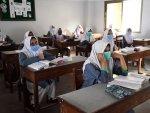 ملک بھر میں نویں سے12ویں تک تعلیمی ادارے 18جنوری سے کھولنے کا اعلان