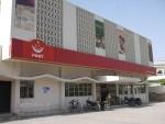 کراچی :جنرل پوسٹ آفس میں 13 کروڑ روپے کی انکوائری کا معاملہ 44 کروڑ روپے تک جا پہنچا