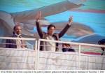 اپوزیشن ... جب تک لوٹا ہوا پیسہ واپس نہیں کریں گے نہیں چھوڑوں گا۔عمران خان