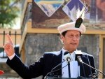 وزیر اعظم کا گلگت بلتستان کو صوبائی حیثیت دینے کا اعلان