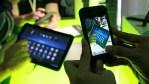 غیر ملکی کمپنی کا اینڈرائیڈ موبائل کی تیاری کیلئے مقامی کمپنیوں سے جوائنٹ ونچر خوش آئند ہے' سردار خان
