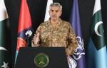پاک افغان سرحد پر غیر قانونی کراسنگ پوائنٹس سیل، فوج کے دستے تعینات