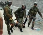 امریکی محکمہ خارجہ کی رپورٹ،بھارت میں انسانی حقوق کی ابتر صورت حال پر تشویش کا اظہار