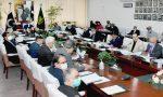 بجلی کے بلوں پر نیلم جہلم سرچارج ختم کرنے کی منظوری
