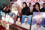 پاکستان جبری گمشدگیوں پر ہنگامی بنیادوں پر تحقیقات کرائے: اقوام متحدہ کا مطالبہ