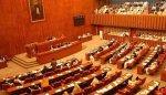 سپریم کورٹ نے الیکشن کمیشن کو کوئی ہدایت جاری نہیں کی،مریم اورنگزیب